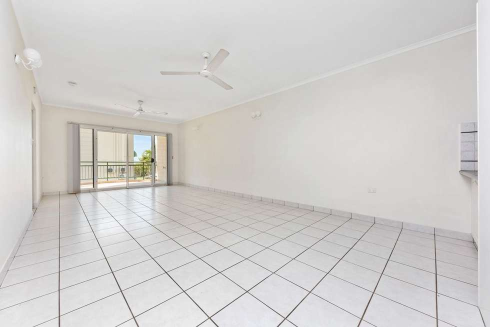 Third view of Homely unit listing, 37/336 Casuarina Drive, Nightcliff NT 810