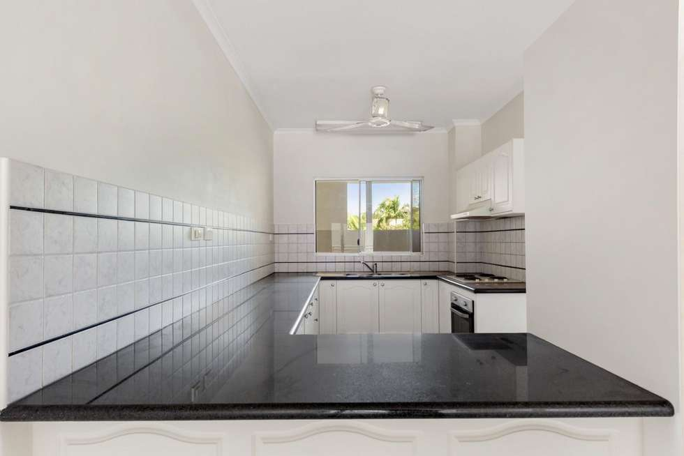 Fourth view of Homely unit listing, 37/336 Casuarina Drive, Nightcliff NT 810