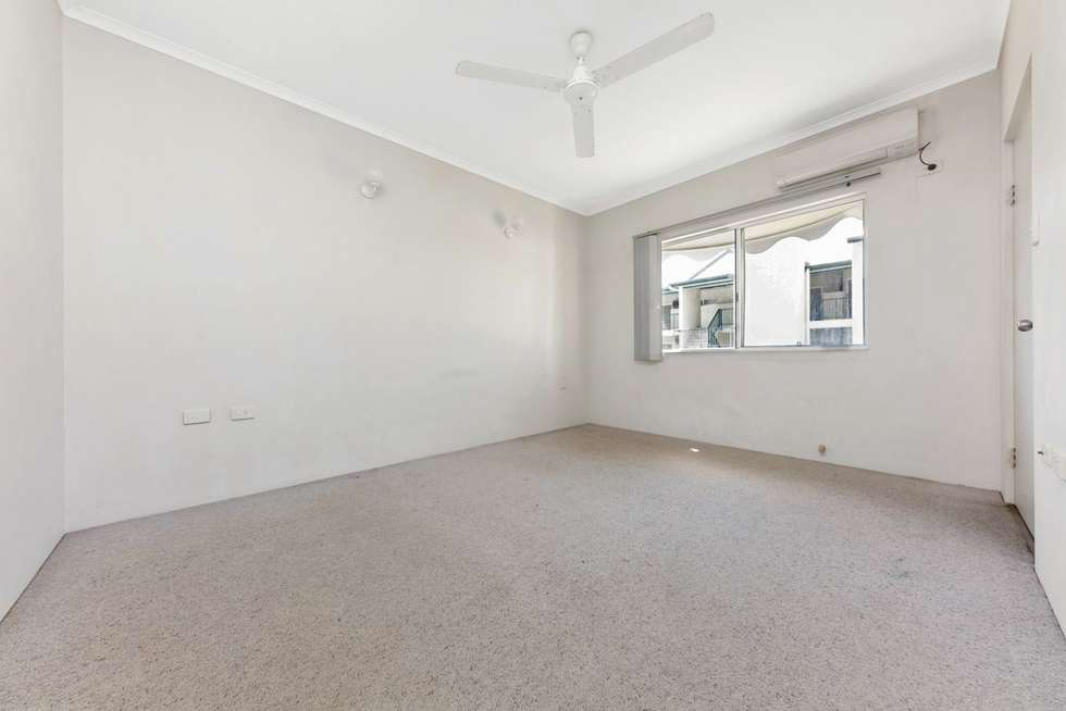 Fifth view of Homely unit listing, 37/336 Casuarina Drive, Nightcliff NT 810