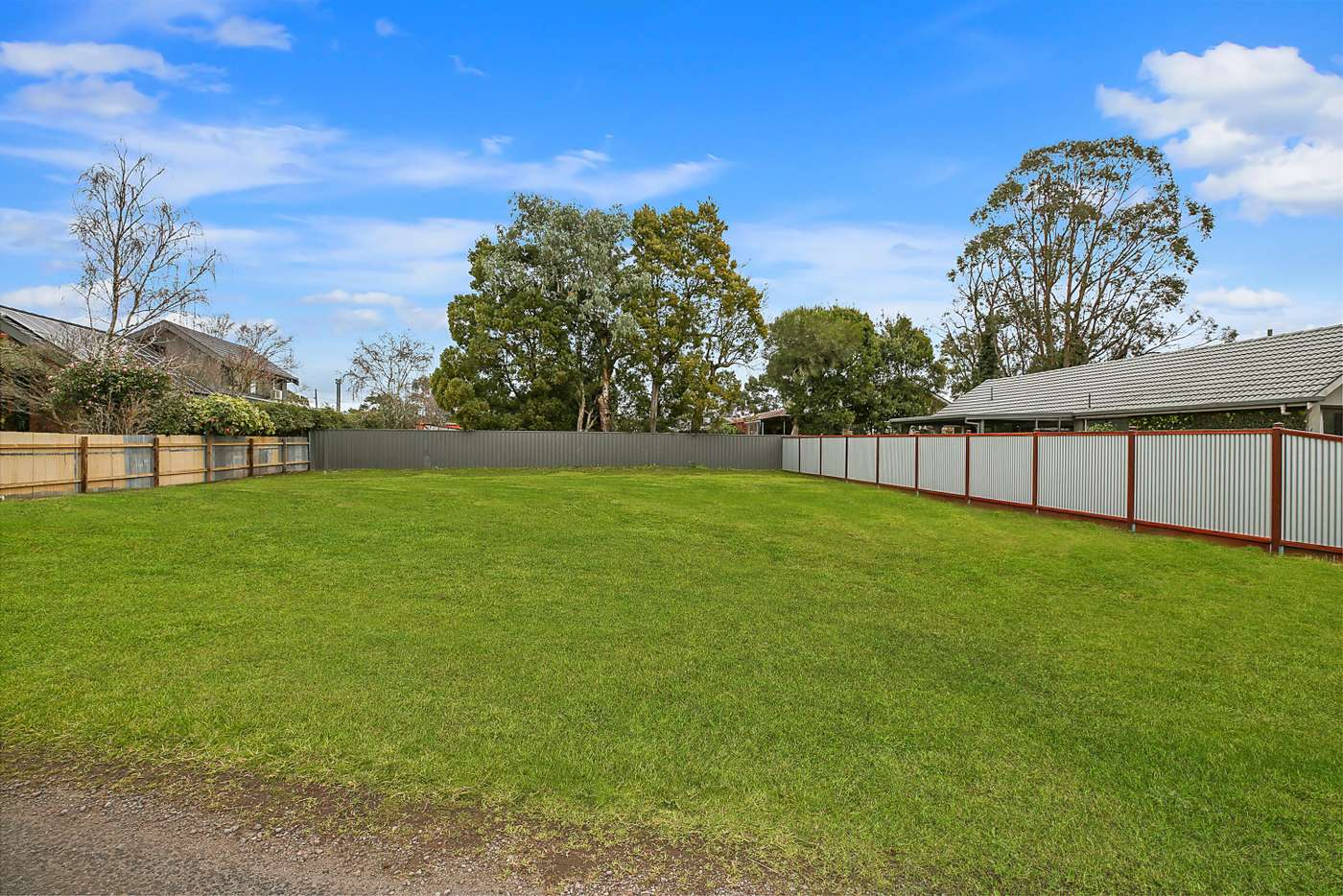 Main view of Homely residentialLand listing, Lot 2, 28 Talbot Street, Camperdown VIC 3260