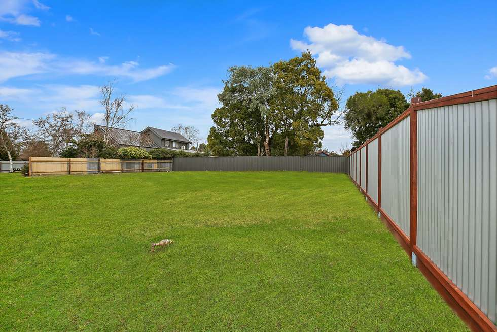 Second view of Homely residentialLand listing, Lot 2, 28 Talbot Street, Camperdown VIC 3260