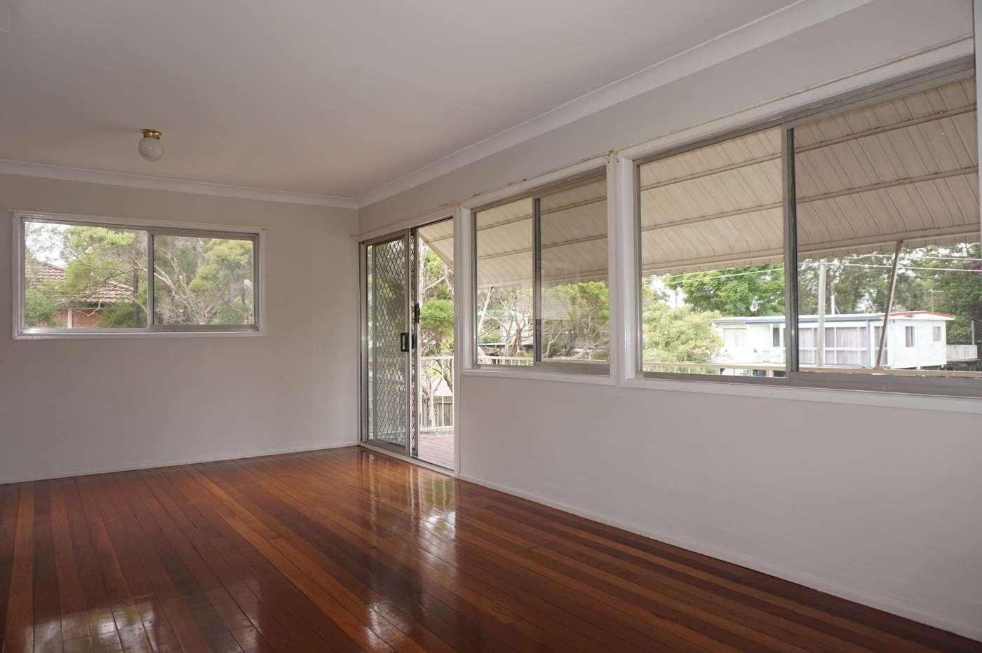 Main view of Homely house listing, 6 Rowanda Street, Slacks Creek, QLD 4127