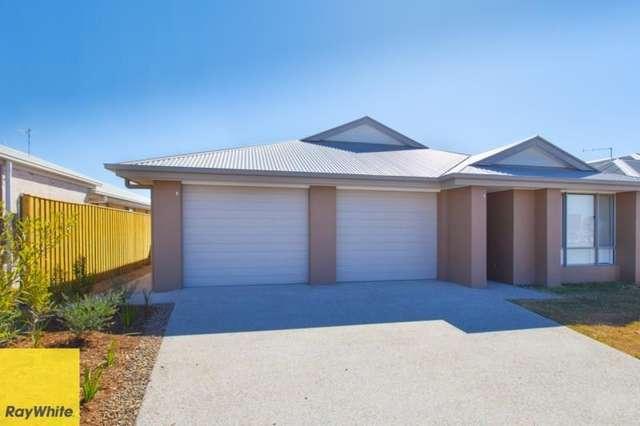 11 Peppertree Street, Pimpama QLD 4209