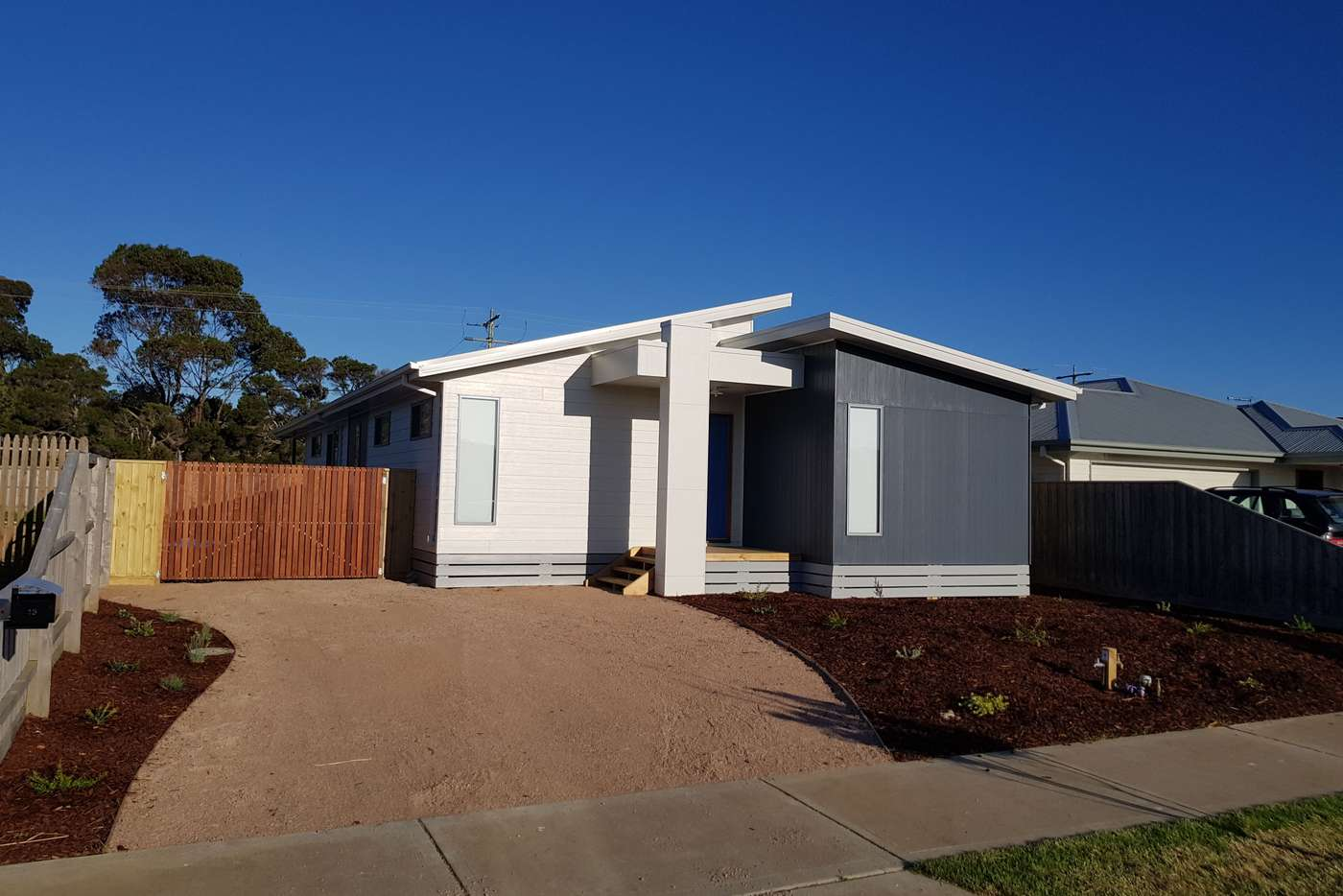 Main view of Homely house listing, 15 Castle Combe Circuit, Cowes VIC 3922