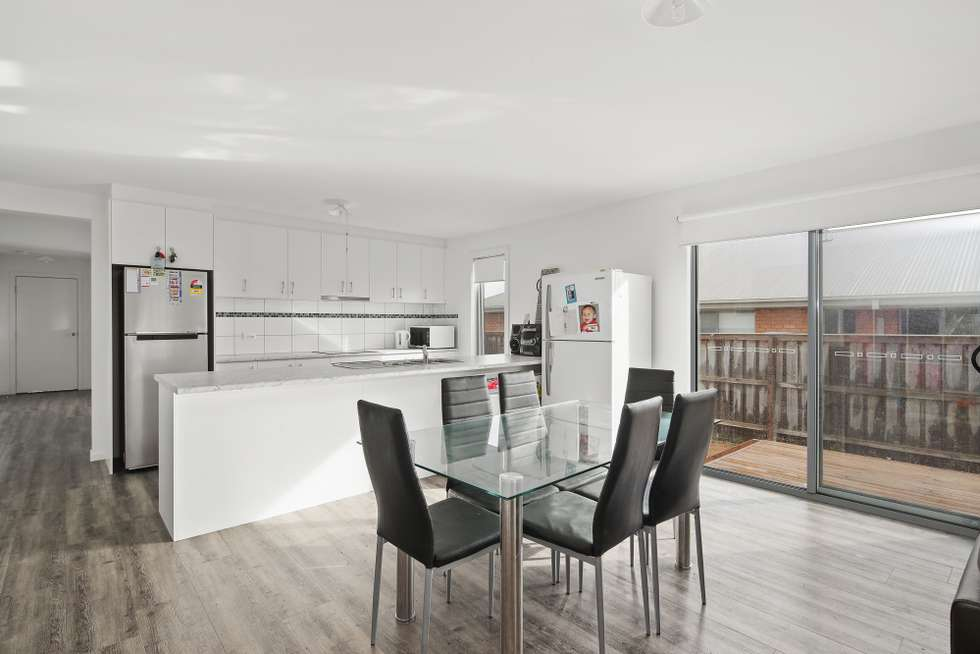 Third view of Homely house listing, 15 Castle Combe Circuit, Cowes VIC 3922