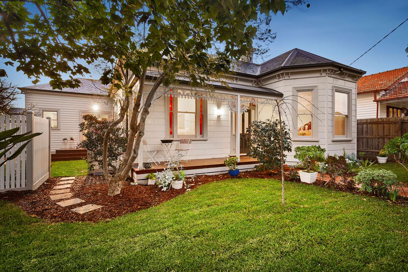 Main view of Homely house listing, 21 Vincent Street, Coburg, VIC 3058