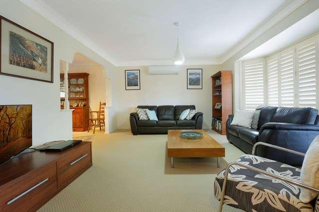 61 Meehan Drive, Kiama Downs NSW 2533