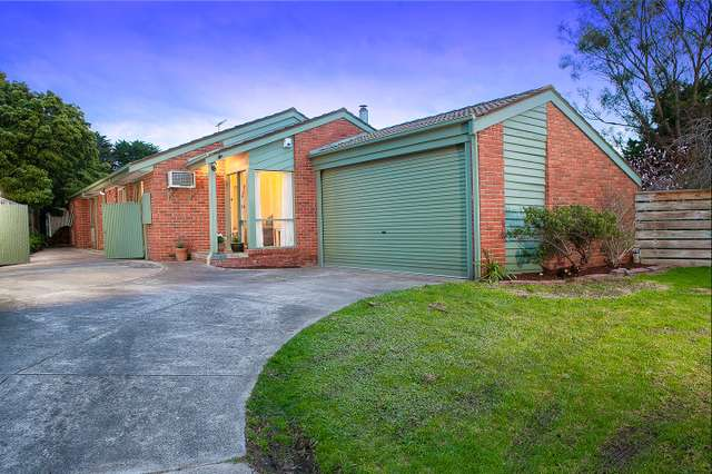 12 Green Acres Court, Langwarrin VIC 3910