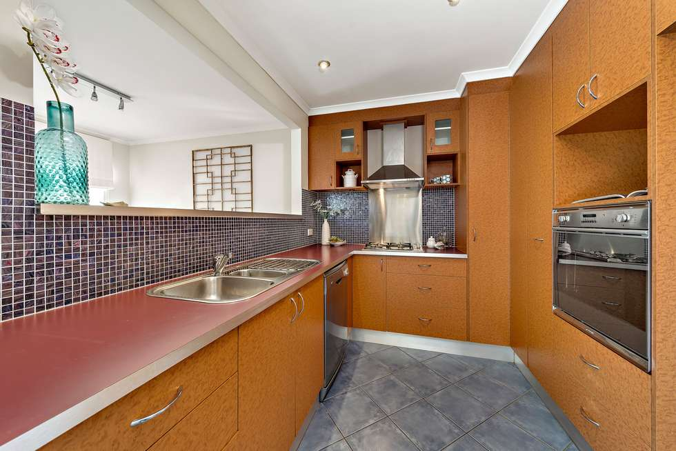 Fifth view of Homely townhouse listing, 3/50 Lampard Circuit, Bruce ACT 2617
