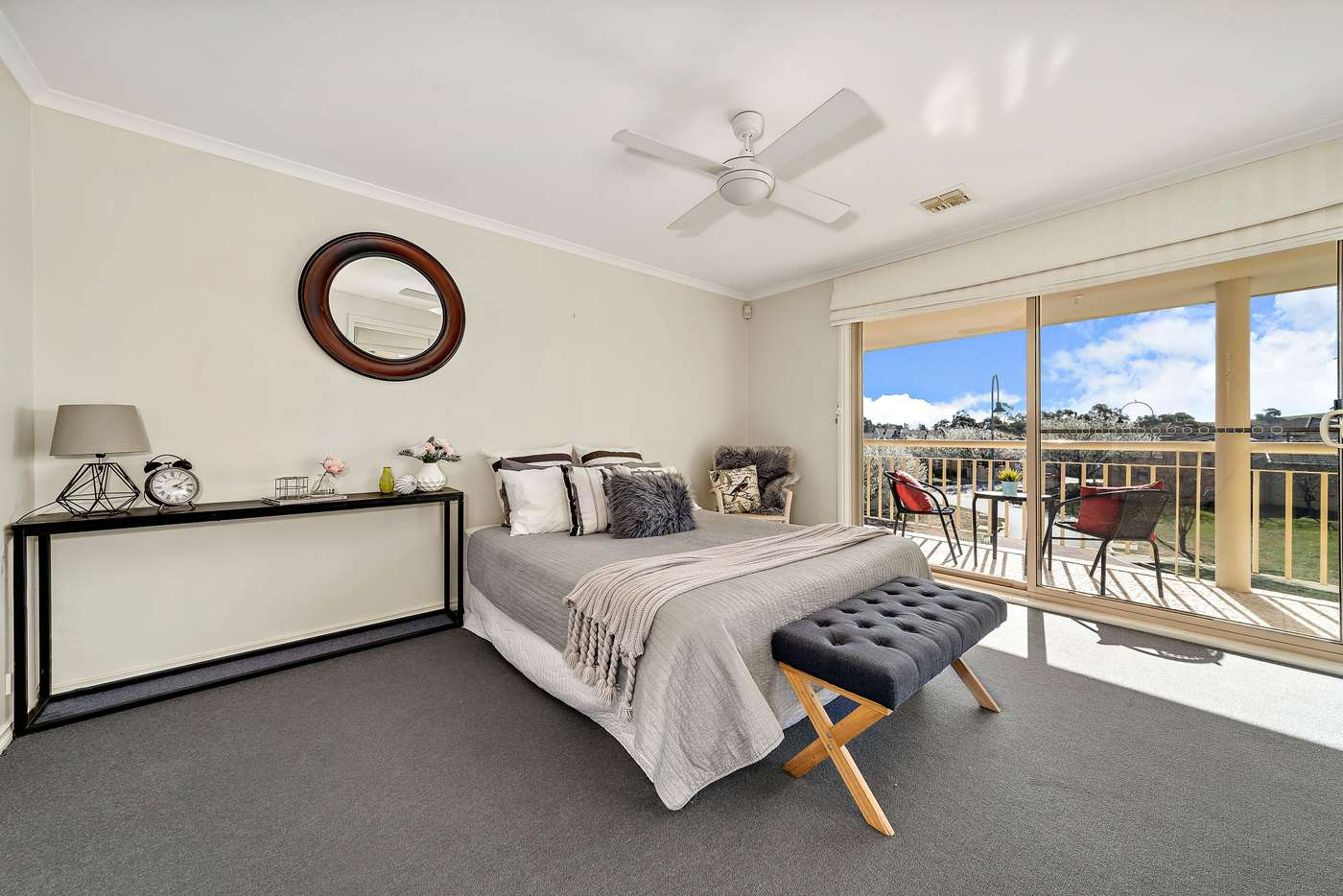 Sixth view of Homely townhouse listing, 3/50 Lampard Circuit, Bruce ACT 2617