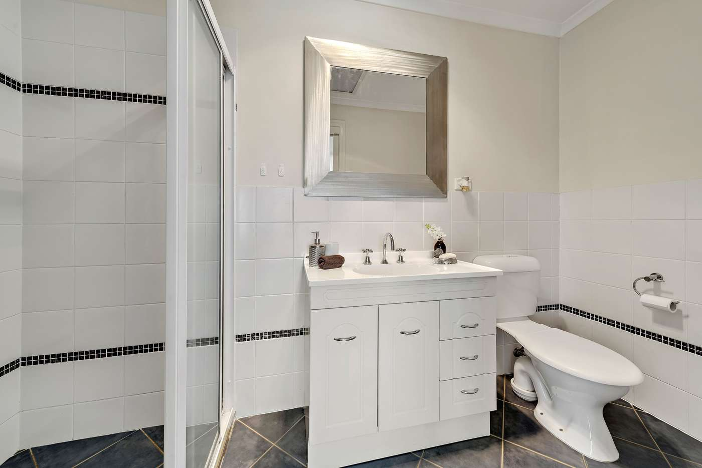 Seventh view of Homely townhouse listing, 3/50 Lampard Circuit, Bruce ACT 2617
