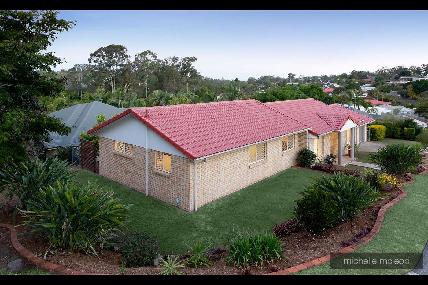 Main view of Homely house listing, 19 Mukurta Street, Chapel Hill, QLD 4069