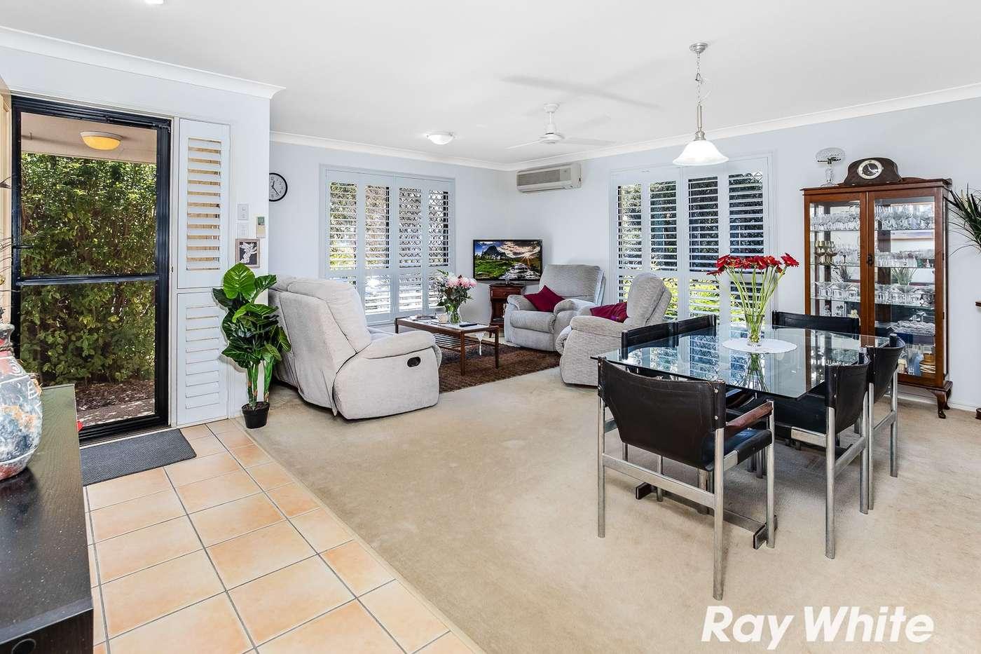Main view of Homely house listing, 9 Civetta Court, Dakabin, QLD 4503