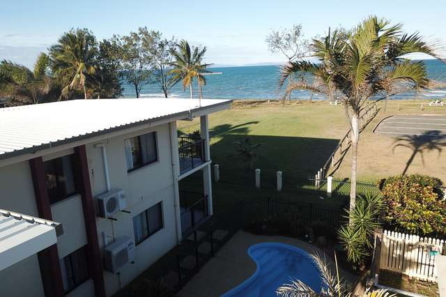 1/4 Allamanda Avenue, Forrest Beach QLD 4850