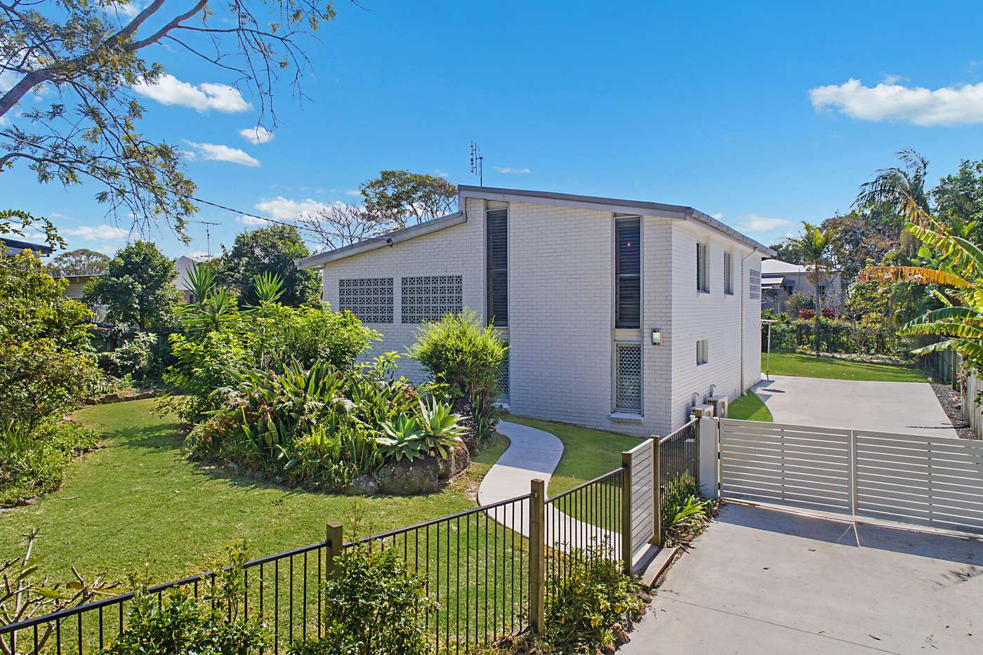 Main view of Homely house listing, 21a William Street, Moffat Beach, QLD 4551