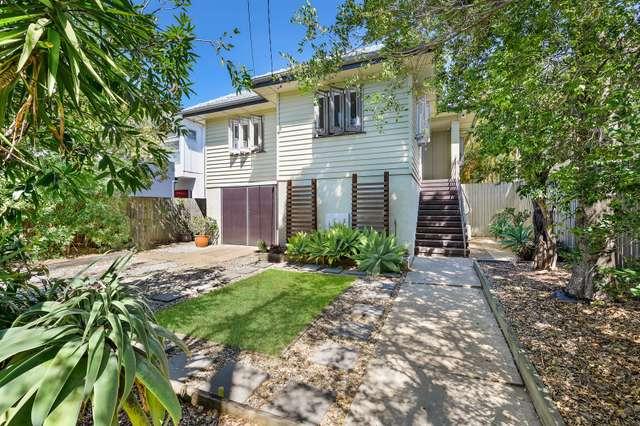 79 Felix Street, Wooloowin QLD 4030