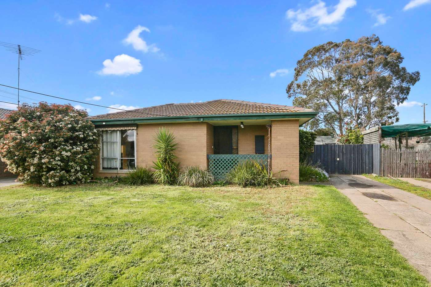 Main view of Homely house listing, 1 Hilson Court, Corio, VIC 3214