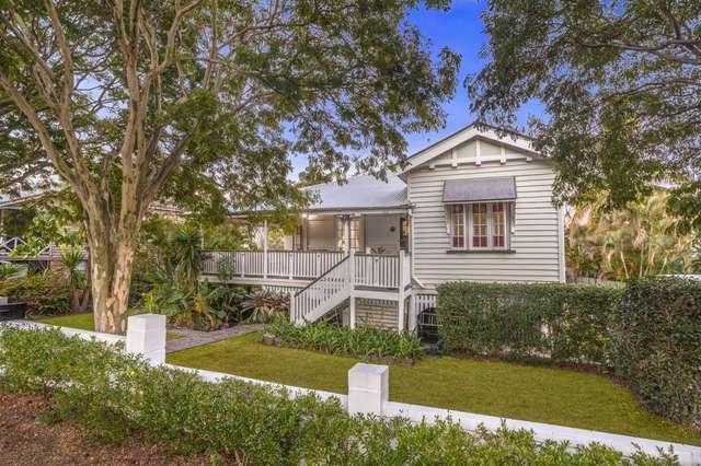 122 Richmond Street, Gordon Park QLD 4031