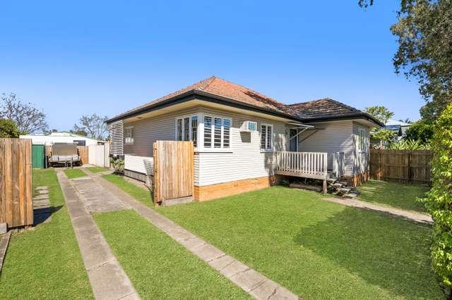 100 Sherwood Road, Rocklea QLD 4106