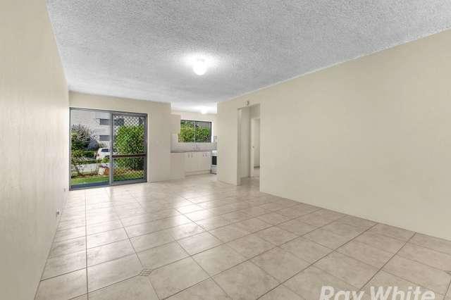 5/28 Olive Street, Morningside QLD 4170