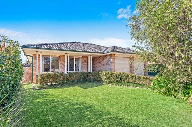 31 Aston Wilde Avenue, Chittaway Bay NSW 2261