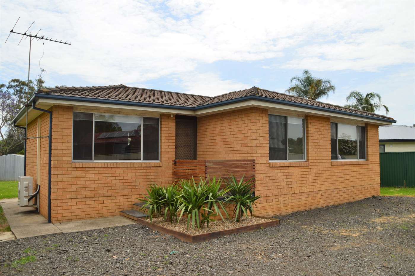 Main view of Homely house listing, 16 Tichborne Drive, Quakers Hill, NSW 2763