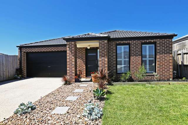5 Plough Drive, Curlewis VIC 3222