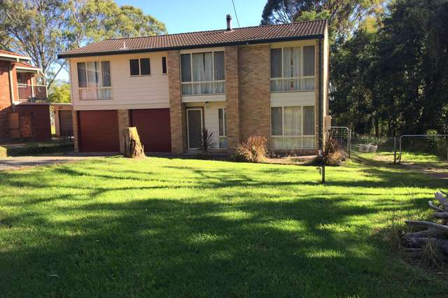 46b Bulgonia Road, Brightwaters NSW 2264