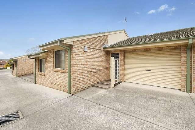 4/16 Victoria Street, East Gosford NSW 2250