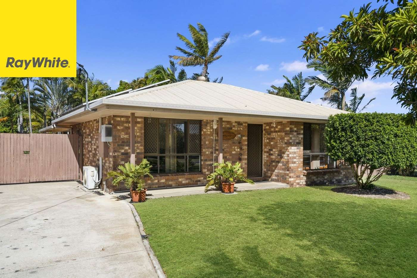 Main view of Homely house listing, 18 FLEET Street, Burpengary East, QLD 4505