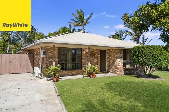 18 FLEET Street, Burpengary East QLD 4505