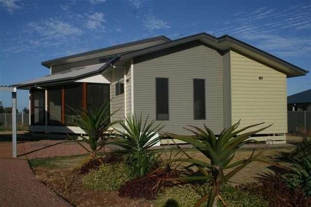 2 Lockyer Crescent, Roma QLD 4455