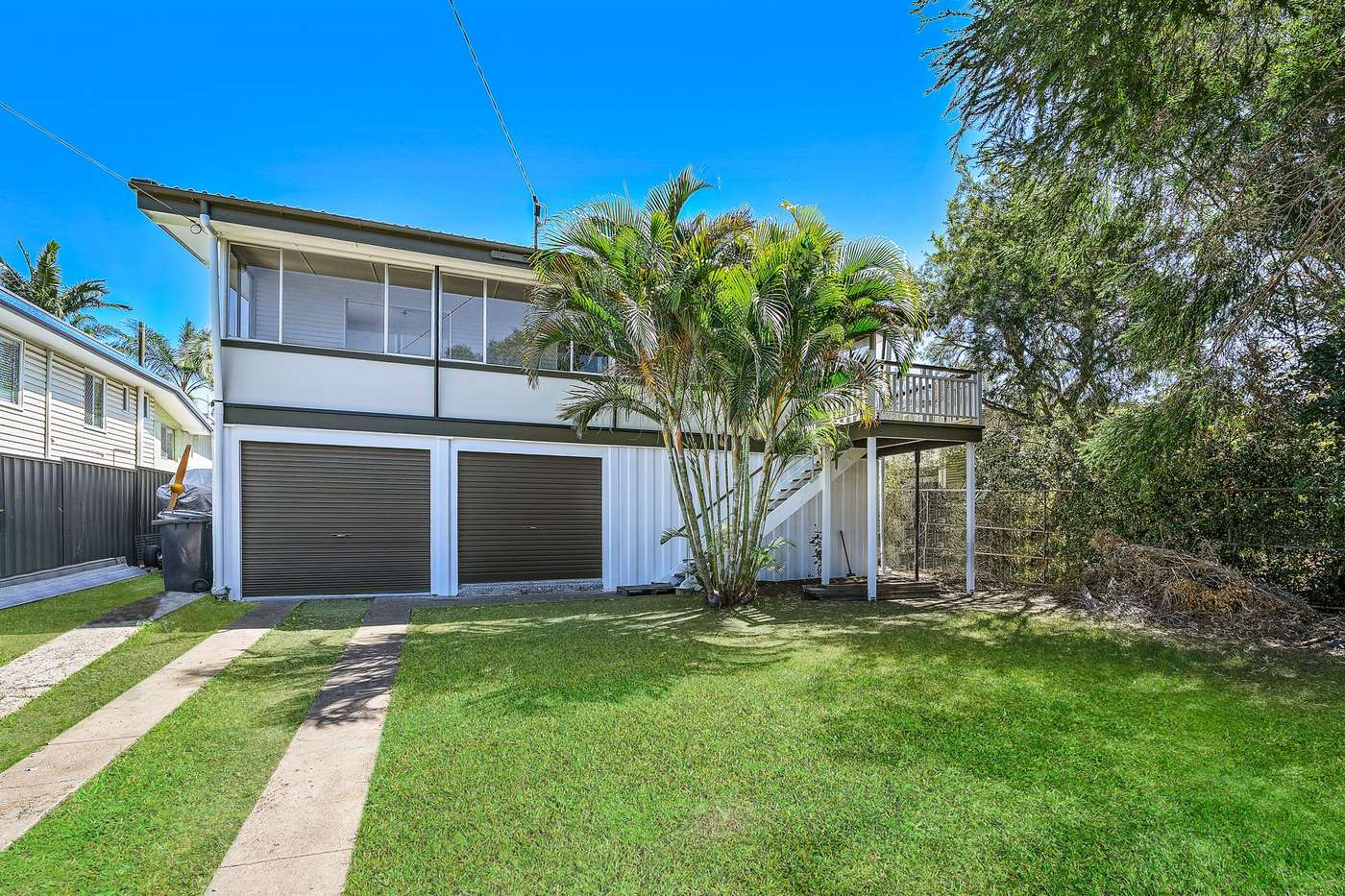 Main view of Homely house listing, 19 Kakawan Street, Boondall, QLD 4034
