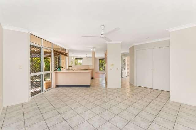 35 Weddel Drive, Annandale QLD 4814