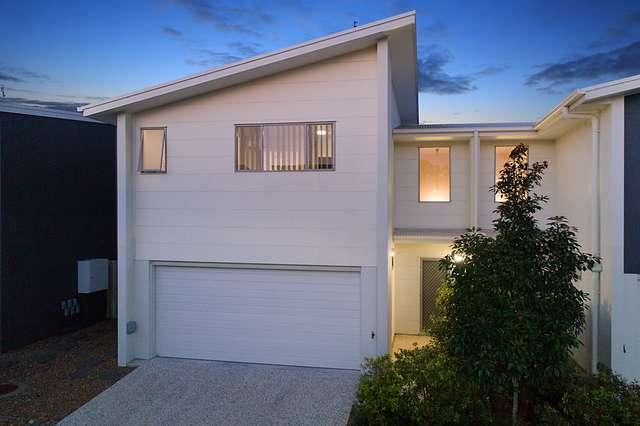 121/8 Starling Street, Buderim QLD 4556