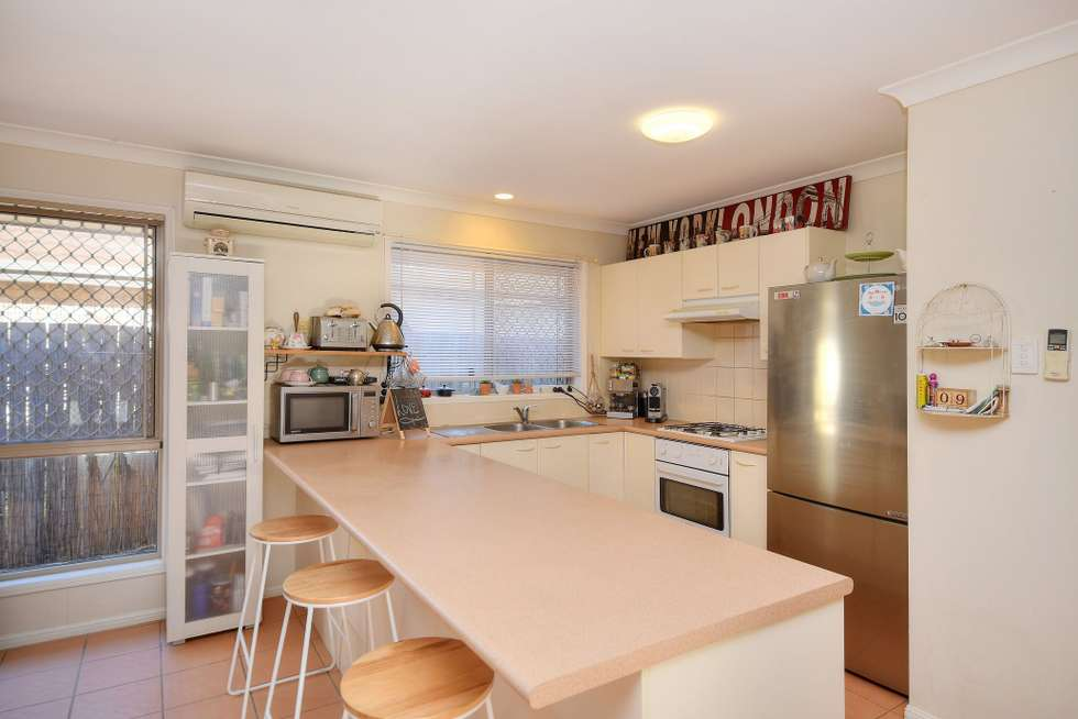 Third view of Homely house listing, 25 Renoir Drive, Coombabah QLD 4216