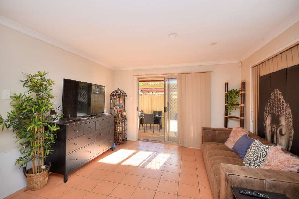 Fourth view of Homely house listing, 25 Renoir Drive, Coombabah QLD 4216