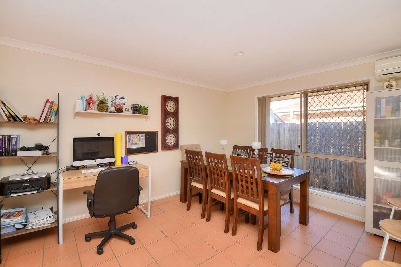 Sixth view of Homely house listing, 25 Renoir Drive, Coombabah QLD 4216