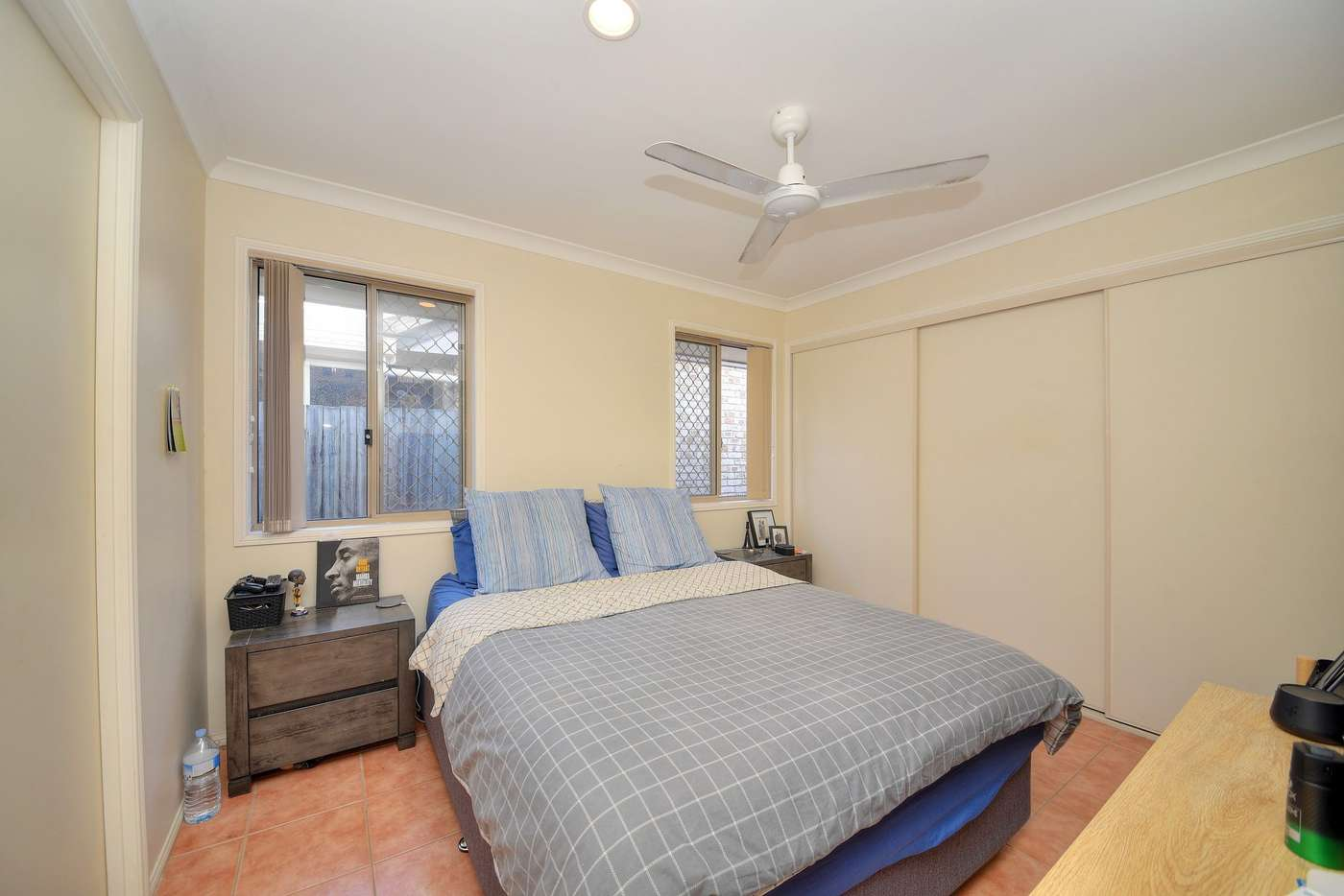Seventh view of Homely house listing, 25 Renoir Drive, Coombabah QLD 4216