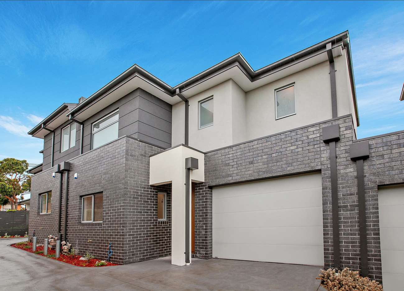 Main view of Homely townhouse listing, 3/35 Hickford Street, Reservoir, VIC 3073