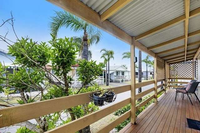 32/368 Oxley Drive