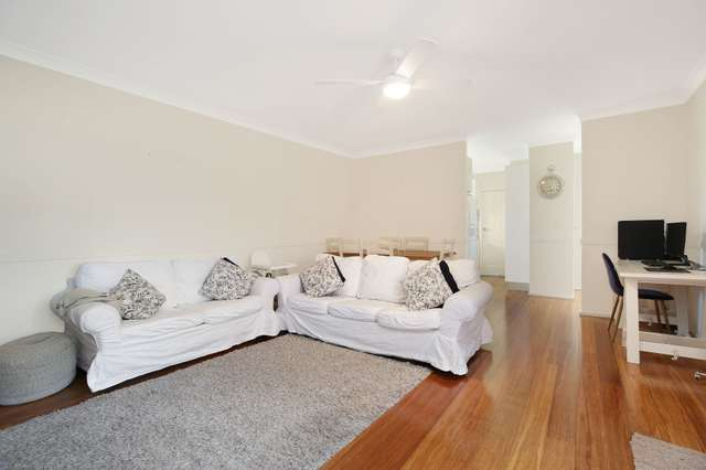 8/13-17 Miranda Road, Miranda NSW 2228