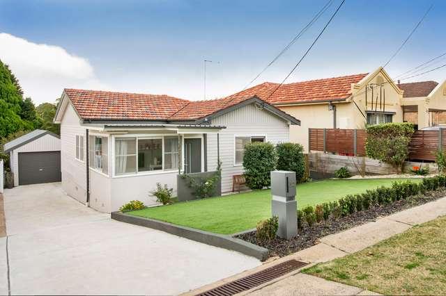 32 Glen Road, Oatley NSW 2223