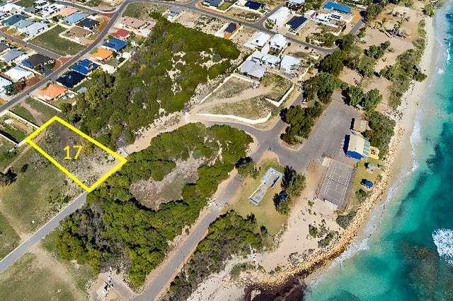 17 Estuary Way, Drummond Cove WA 6532