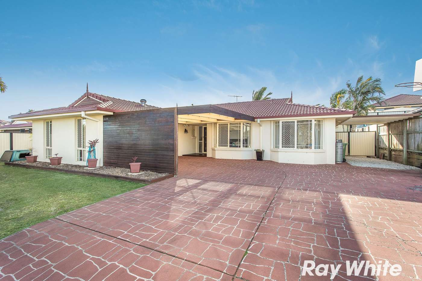 Main view of Homely house listing, 3 Raimondo Court, Dakabin, QLD 4503