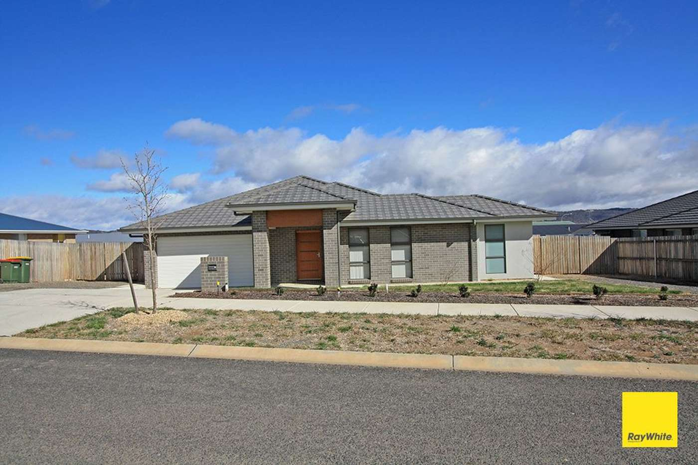 Main view of Homely house listing, 171 Majara Street, Bungendore NSW 2621