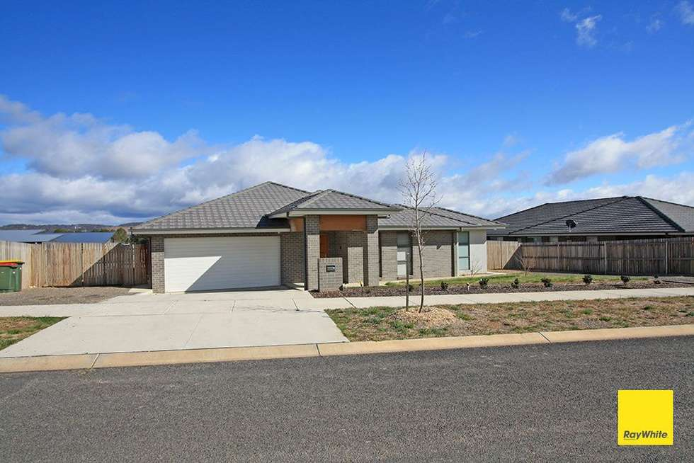 Second view of Homely house listing, 171 Majara Street, Bungendore NSW 2621