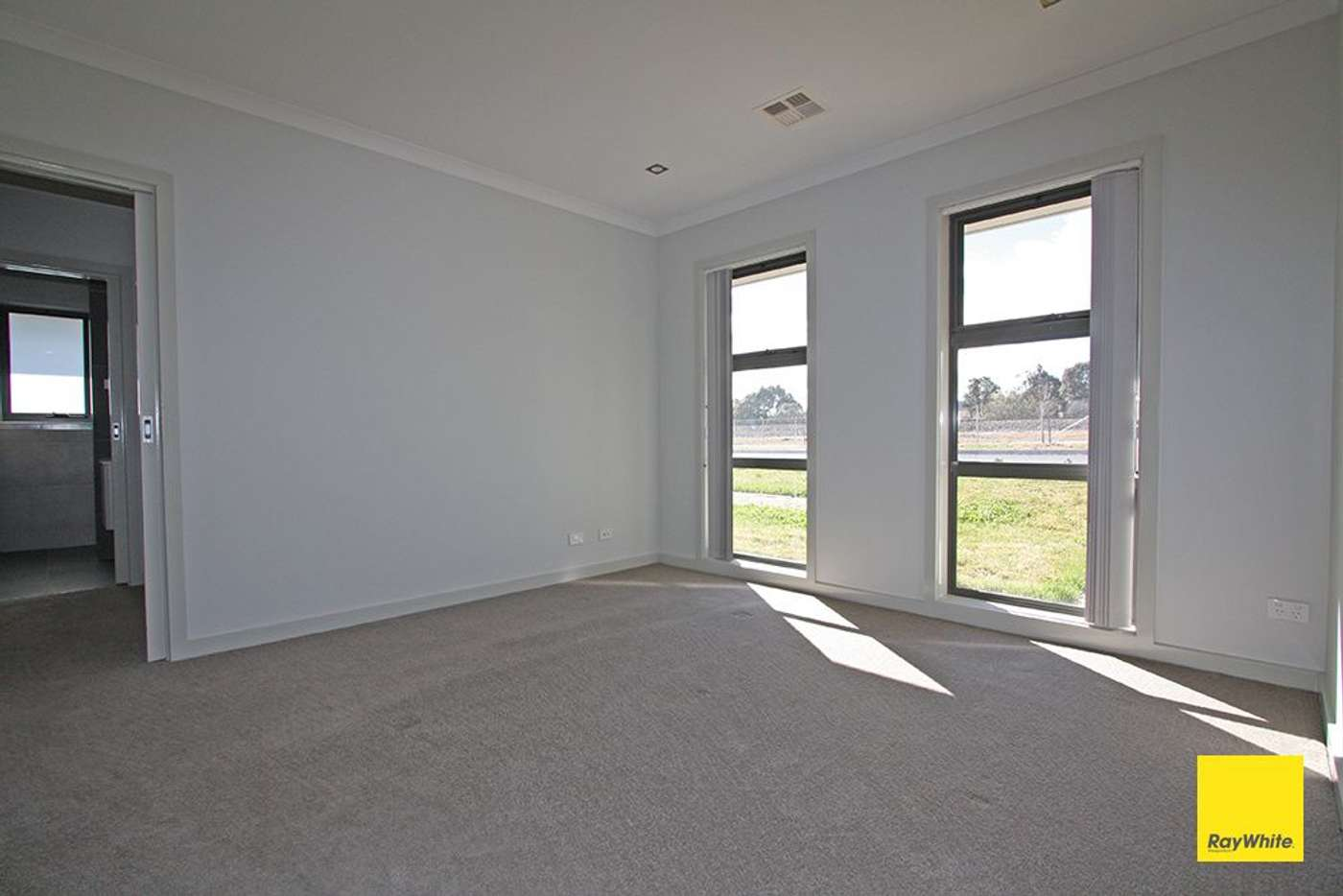 Sixth view of Homely house listing, 171 Majara Street, Bungendore NSW 2621