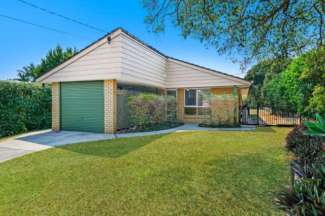 24 Andalucia Street, Bray Park QLD 4500