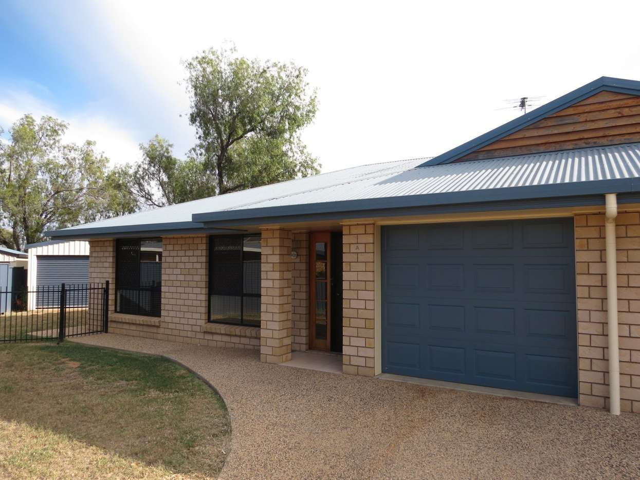 21A Vicki Close, Emerald, QLD 4720 - House For Rent - Homely